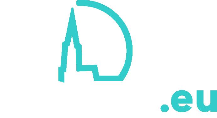 SEMTT – Strasbourg EuroMétropole Tennis de Table